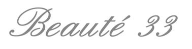 Beauté 33 | Institut de beauté Bordeaux